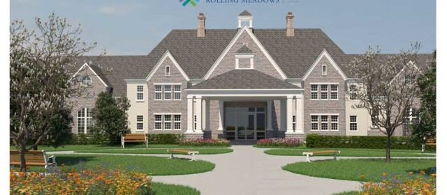 Tapestry Rolling Meadows
